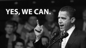 1478865881-barack-obama-yes-we-can